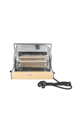 Crown-CR-DRRH-1452-2000W-Halogen-Room-Heater