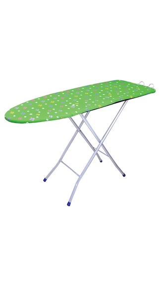 Csm Green Art Ironing Table available at Paytm for Rs.1229