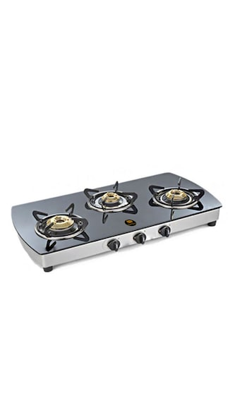 Curvey-3-Burner-Gas-Cooktop