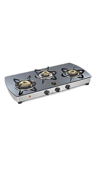 Curvey-3-Burner-Auto-Ignition-Gas-Cooktop