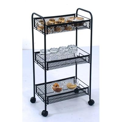 Deneb Kitchen Trolley For Multi Purpose