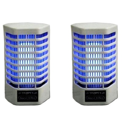 Directfactorysale Shakti Electric Mosquito Killer Cum Night Lamp