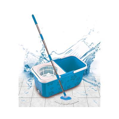Dreamline Twin Tub Magic Mop Bucket