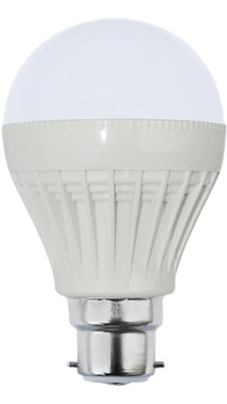 Onlite 9W VOS LED Bulb (White)