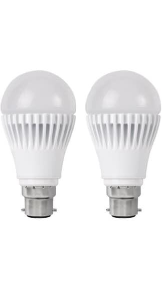 DS-Onlite-VOS-5W-LED-Bulb-(White,-Pack-of-2)