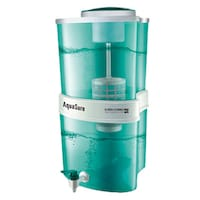 Eureka Forbes Aquasure Aayush 22 L Water Purifier