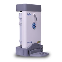Eureka Forbes Aquasure Aquaflow DX Electric Water Purifier
