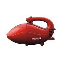 Eureka Forbes Rapid Vacuum Cleaner