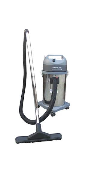 ZW-35-SS-Wet-and-Dry-Vacuum-Cleaner