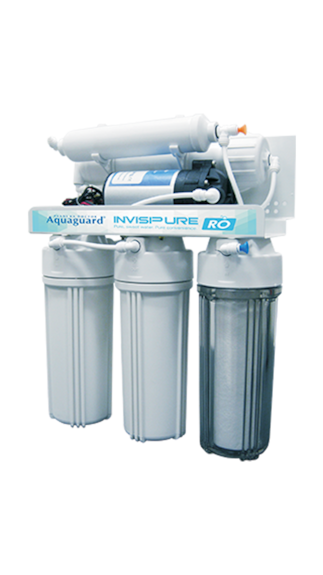 Eureka-Forbes-Aquaguard-Invisipure-12L-RO-Water-Purifier