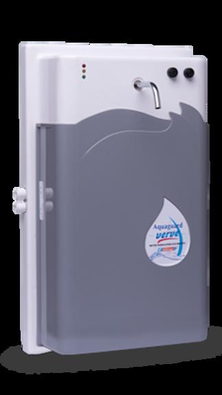 Eureka-Forbes-AquaGuard-Verve-Water-Purifier