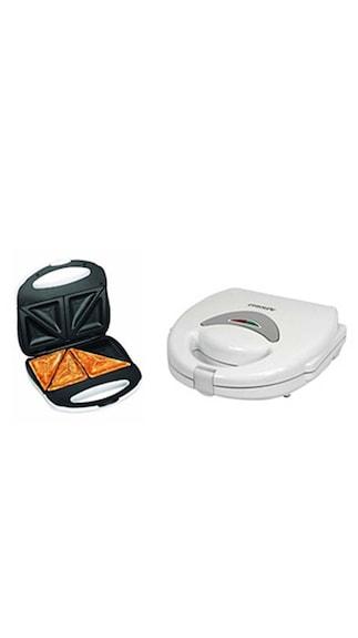 Euroline-EL-001T-4-Slice-Sandwich-Toaster