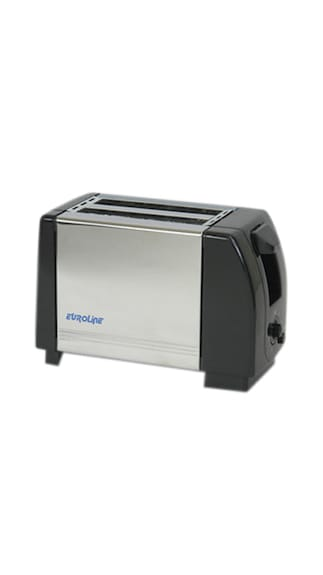 Euroline-EL-840-Pop-Up-Toaster
