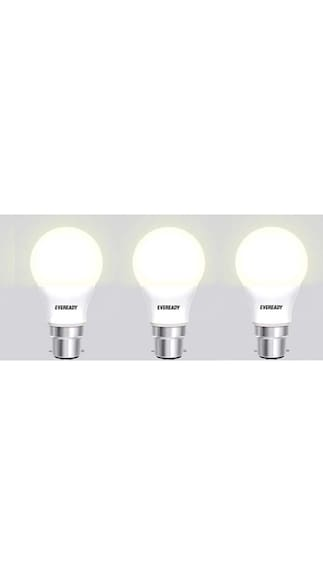 7W-Pearl-White-LED-Bulbs-(Pack-of-3)