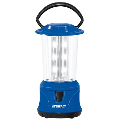 Eveready HL67 Rechargeable Emergency Light