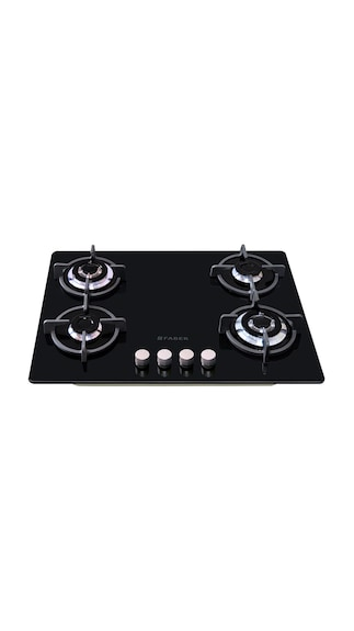 GB-40-MT-CIG-AI-4-Burner-Built-In-Hob-Gas-Cooktop