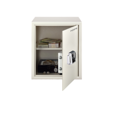 Forte40 Biometric Safe