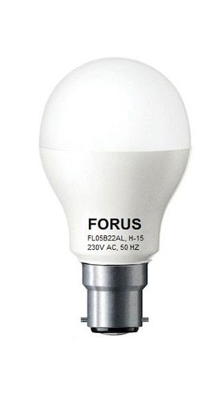 5-Watt-Cool-Daylight-LED-Bulb