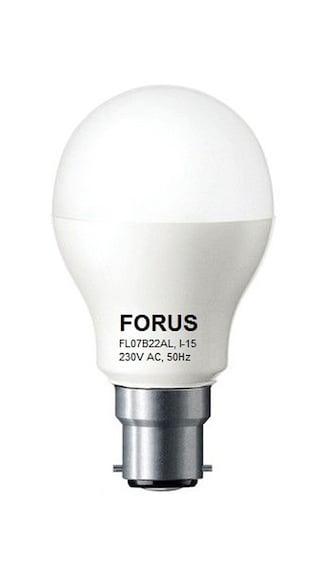7-Watt-Cool-Daylight-LED-Bulb