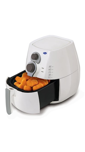 Glen 3042 1350W Air Fryer