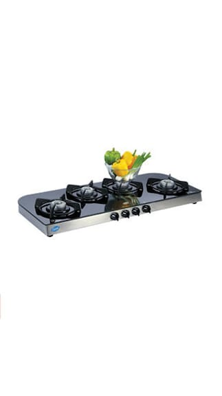 GL-1049-GT-AI-4-Burner-Gas-Cooktop