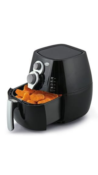 Glen-3042-Air-fryer