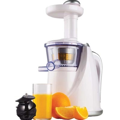 Prestige Slow Juicer With Salad Maker : Kitchen Appliances - Buy Mixer Juicer Grinders, Air Fryers, Coffee Makers, Hand Blenders, Food ...