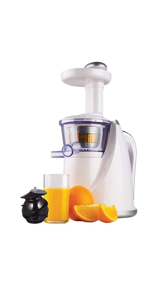 Glen-GL-4016-Slow-Juicer