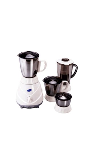 Glen-GL-4022-Plus-750W-Mixer-Grinder