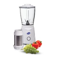 Glen GL 4045 Blender (White)