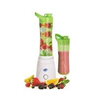Glen GL 4047- I 350 W Hand Blender (White)