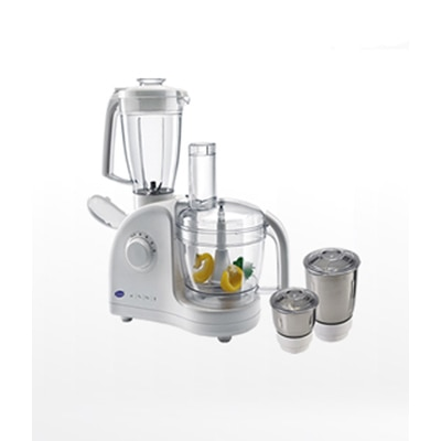 Jaipan Kitchen Mate Food Processor Price