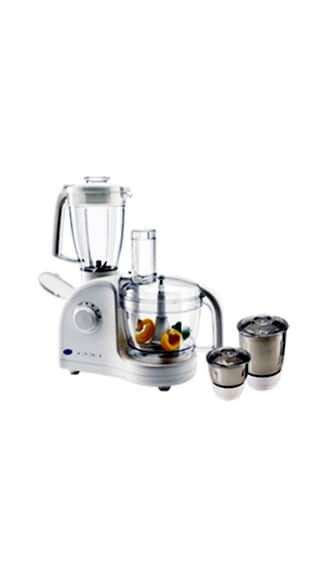 Glen-GL-4052SX-Food-Processor