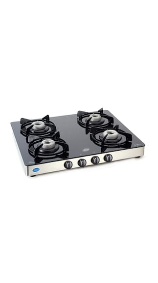 GL-1041-GT-AI-4-Burner-Gas-Cooktop