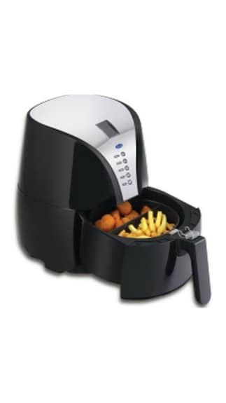 Glen-SA-3041-1230W-Air-Fryer
