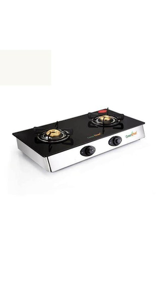 Namo-2-Burner-Gas-Cooktop