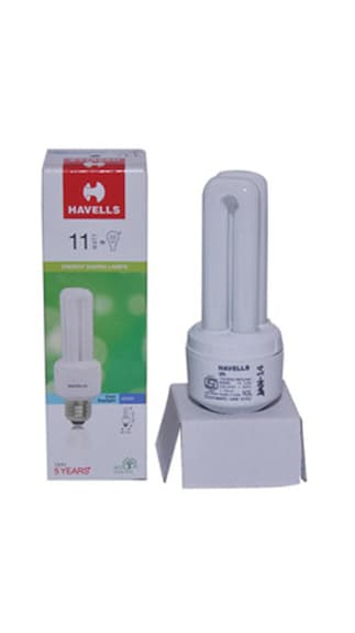DU-11W-CFL-Bulbs-(Cool-Day-Light)