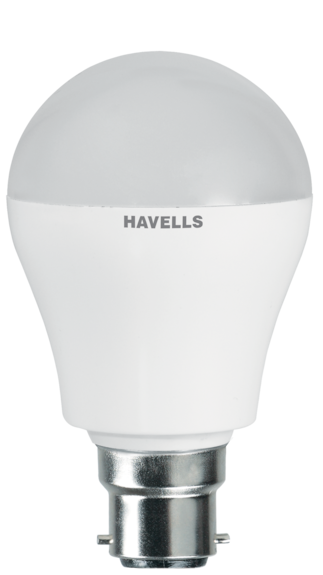5-Watt-Cool-Day-Light-LED-Bulb