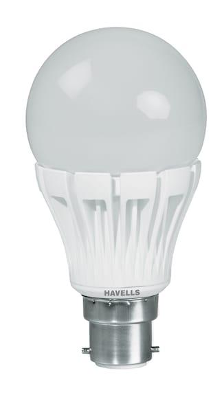 10W-Cool-Day-Light-LED-Bulb-