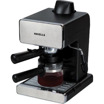Havells Coffee Maker Demo : Coffee Makers - Buy Tea & Coffee Makers, Espresso Makers Online at Best Price Paytm