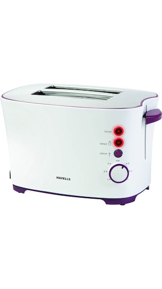 Havells-Feasto-2-Slice-Pop-Up-Toaster