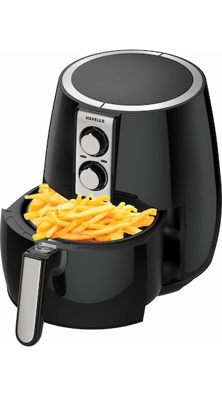 Havells-Prolife-Plus-4-Litre-Air-Fryer