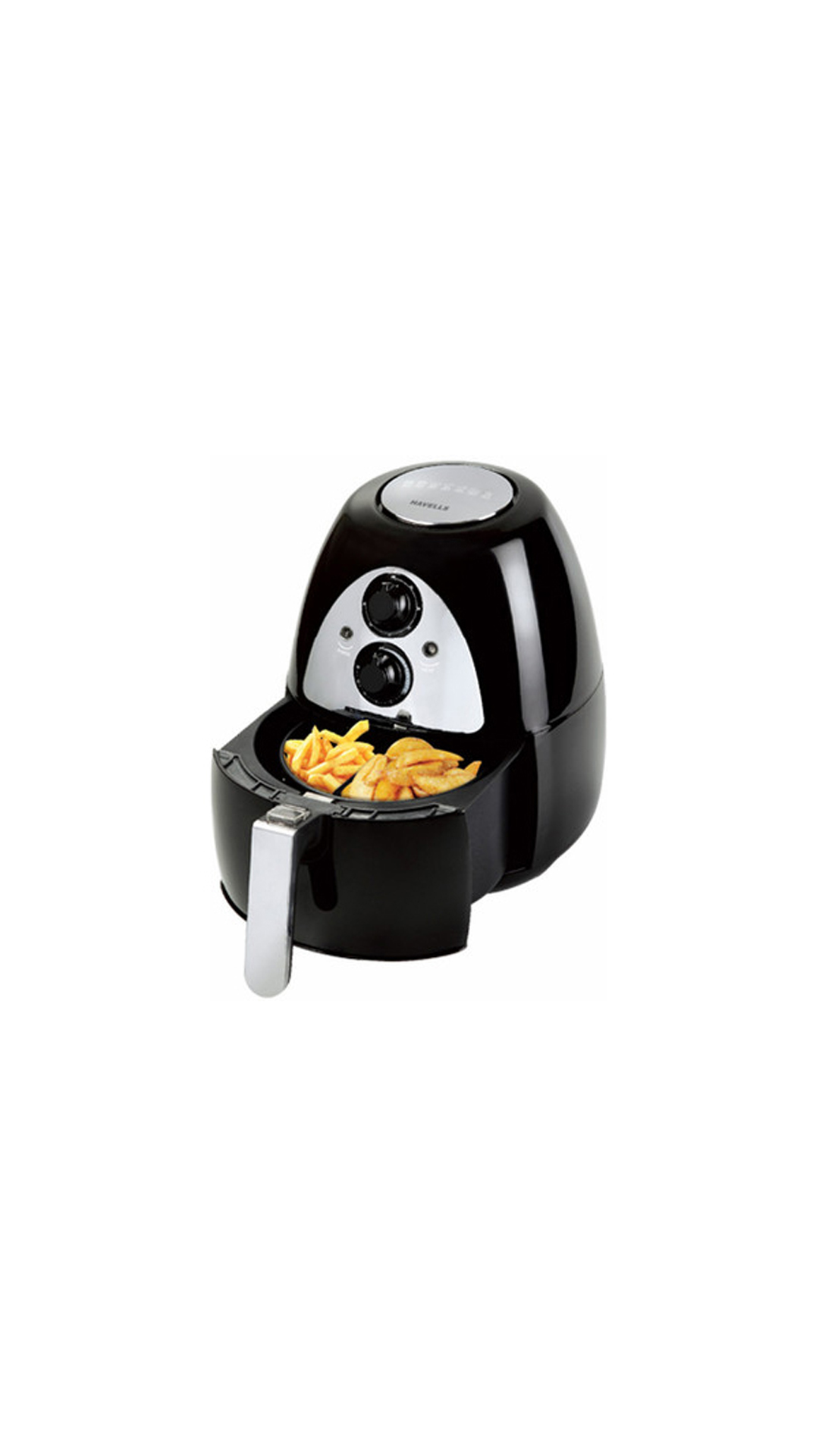 Havells Prolife 2 Litre Air Fryer