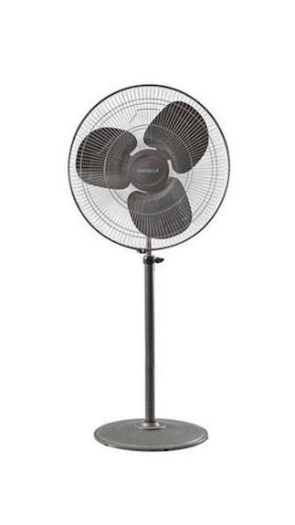 Sprint-High-Speed-3-Blade-(400-mm)-Pedestal-Fan