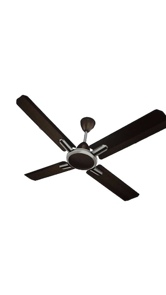 Cruiser-4-Blade-(1200mm)-Ceiling-Fan