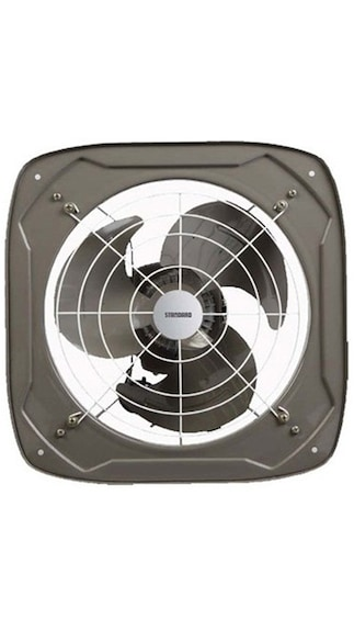 Standard-Refresh-DB-9-3-Blade-(230-mm)-Exhaust-Fan