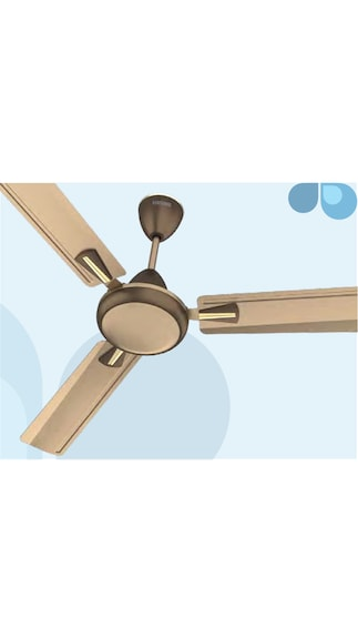 Standard-Stellar-3-Blade-(1200mm)-Ceiling-Fan