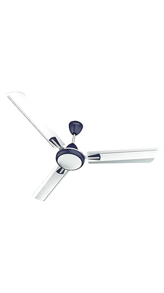 Havells-Stellar-DT-Premium-Deco-3-Blade-(1200mm)-Ceiling-Fan