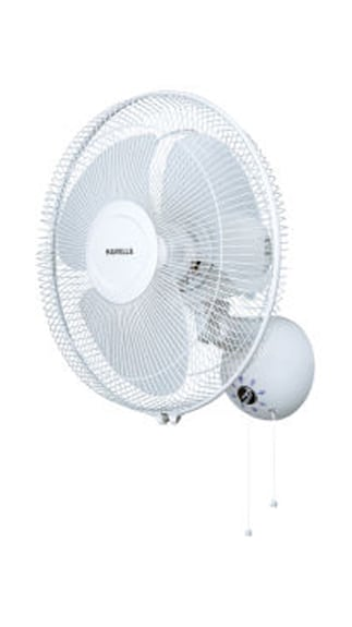Swing-Dzire-3-Blade-(400mm)-Wall-Fan
