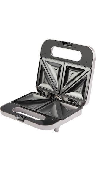 Havells-Toastio-700W-Sandwich-Toaster